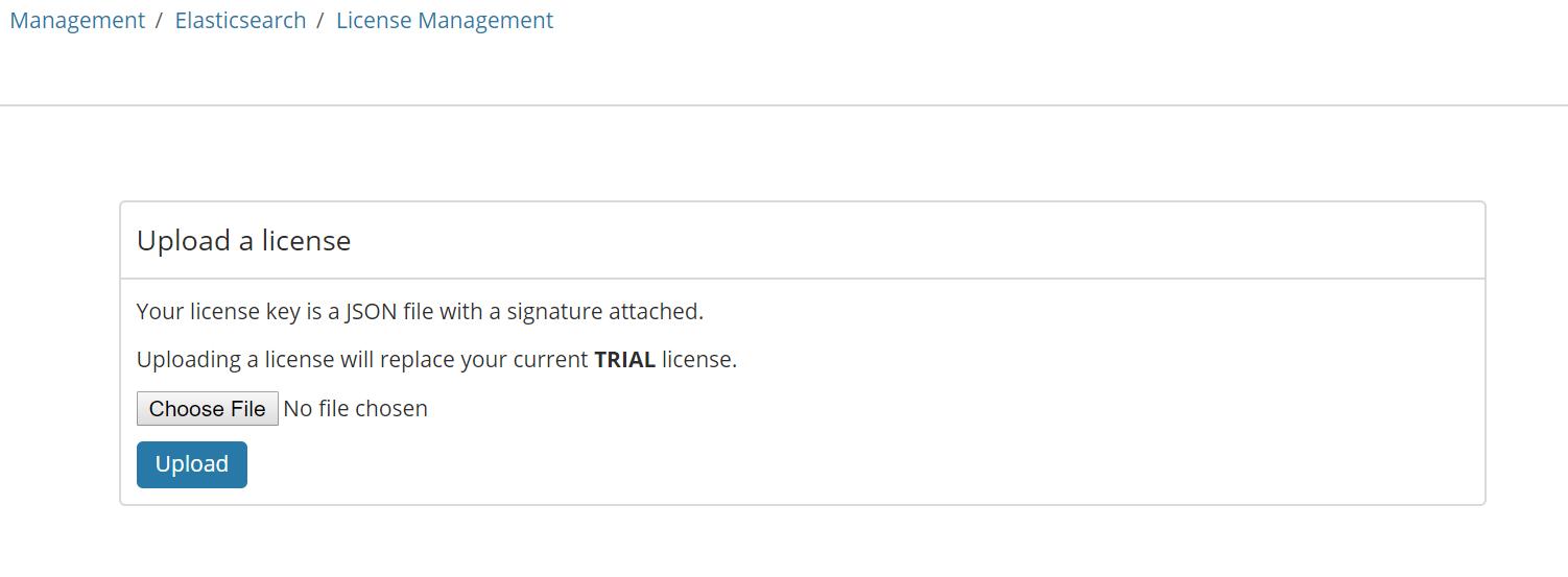 License Management 2.png